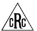 Chicago Rabbinical Council