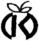 Rabbinical Council of Orange County & Long Beach