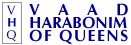 Vaad HaRabonim Of Queens