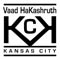 Vaad Hakashruth of Kansas City