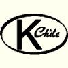 Kosher Chile