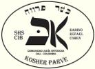 Sociedad Hebrea de Socorros