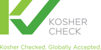 Kosher Check