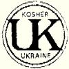 Kashruth Council of Ukraine