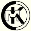 Manchester Beis Din - Kosher Certification Services Ltd