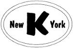 New York Kosher