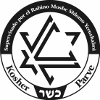 Kosher Colombia
