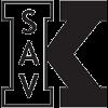Kosher Savannah