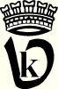 Ufficio Rabbinico Di Trieste