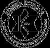 Kosher Ecuador