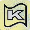 TOP-K FRANCE